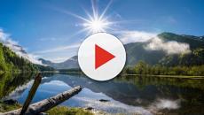 Video: Explorando la espiritualidad fuera de la religión