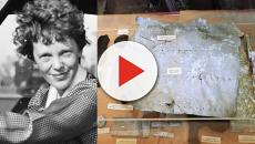 New information suggests Amelia Earhart died a castaway