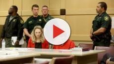 Vídeo: Nikolas Cruz es acusado de 34 cargos