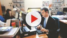 Infortunio sul lavoro e visite fiscali e infortunio, cosa cambia? - VIDEO