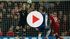 ¡Iker Casillas podría volver a la Liga!