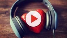 Musicoterapia: Curación a través de la música