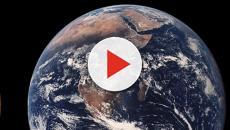 Factores necesarios para que la vida sea posible en el planeta