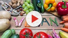 Neonati morti in seguito ad una dieta vegana - VIDEO