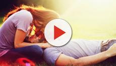 5 coisas que os homens gostam, mas que suas namoradas raramente fazem