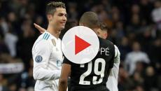 Vídeo: La revolución que se acerca en el PSG: 8 jugadores peligran