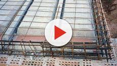 Cómo se construyen los cimientos de una vivienda