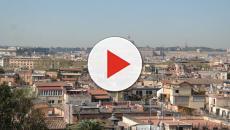 Roma, è allarme buche: 62 strade danneggiate nel Municipio XVI