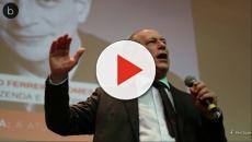 Ciro Gomes pode herdar império político de Lula; entenda