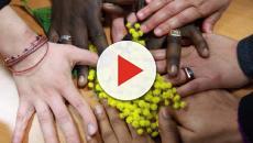 Festa delle donne: quando celebreremo anche la fine della violenza? - VIDEO