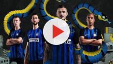Futbol: Inter de Milán busca reforzar su plantilla para la próxima temporada