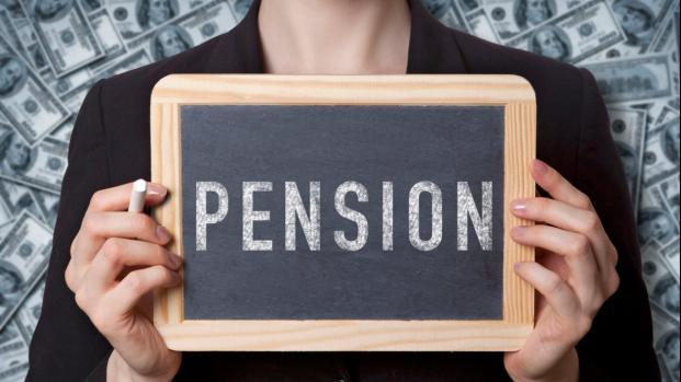 Pensioni, ultime oggi 8/03: tutti contro la legge Fornero