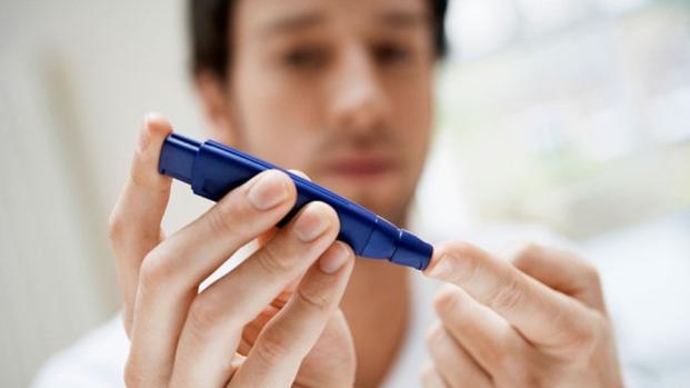 Diabetes, nuevo descubrimiento: hay 5 formas diferentes