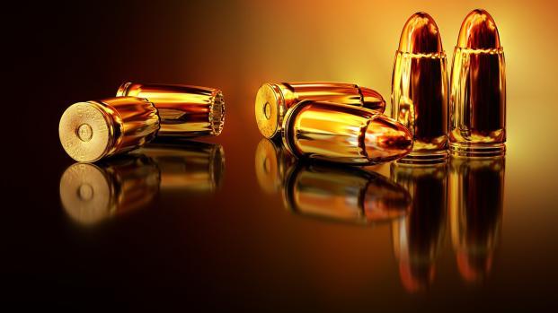 Usa: in Florida docenti armati ed alzata età minima possesso armi