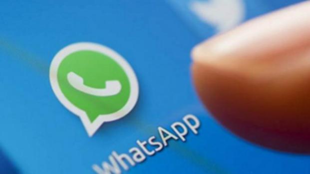 WhatsApp: estafa en el círculo, preste atención a este mensaje