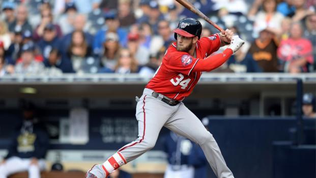 MLB: Ichiro regresa a los Marineros