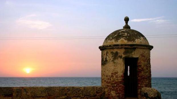 Colombia, un país que no puedes dejar de visitar