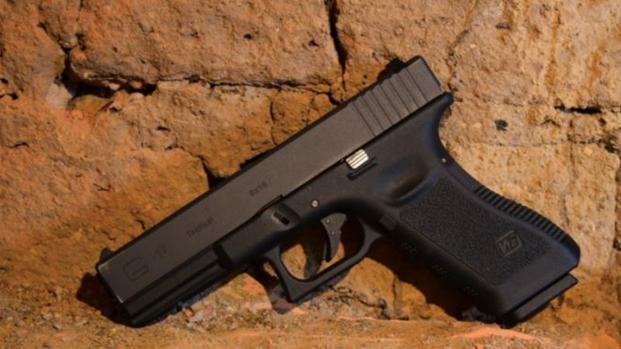 Florida lawmakers vote to pass gun control bill