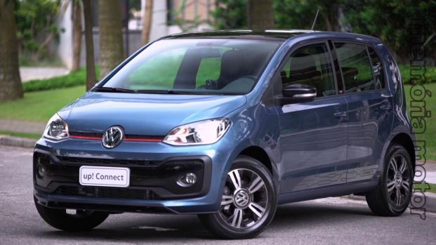Incentivi rottamazione auto marzo 2018: le offerte Renault, Citroen e Volkswagen