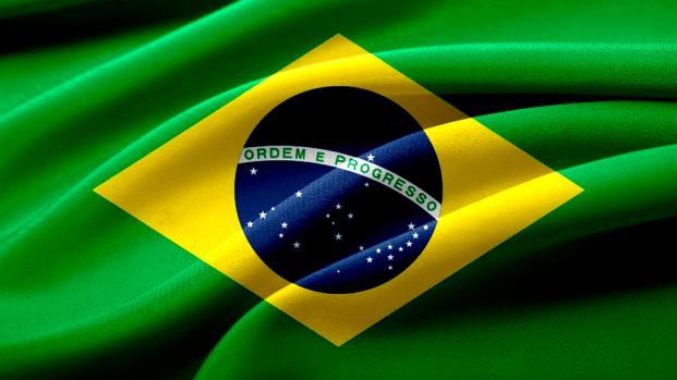 Bolsonaro podría gobernar Barsil en el año 2019