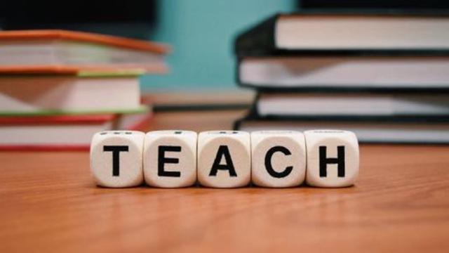 Como aprender a hablar inglés sin necesidad de cursos