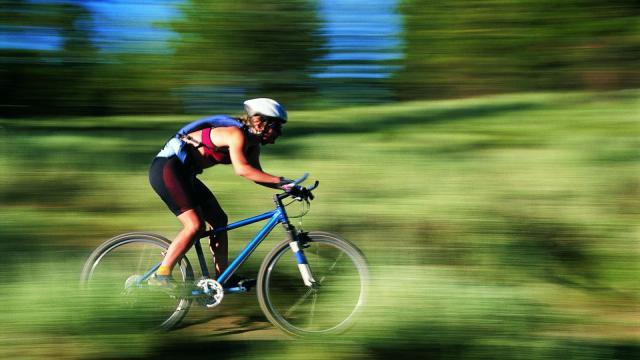 La bicicleta en la ciudad: un privilegio para muchos