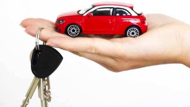 Consejos prácticos, al momento de adquirir un automóvil