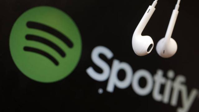 Spotify: la empresa sabe quién tiene la versión premium pirateada