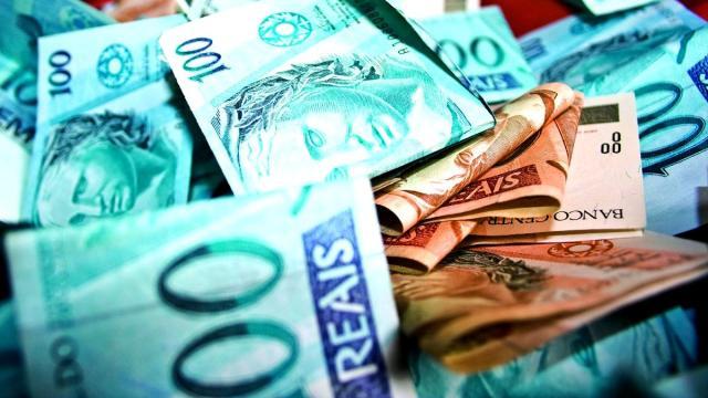 Uma nota com valor de R$ 4 mil pode estar com você, descubra