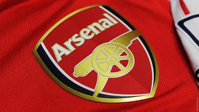 Arsenal busca reemplazante de Wenger