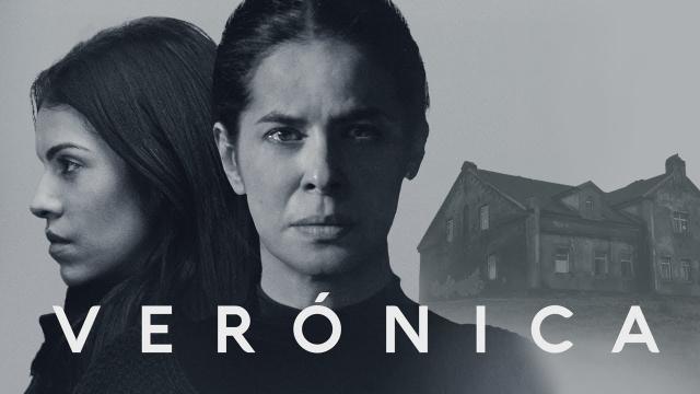 'Verónica', el resumen de la película
