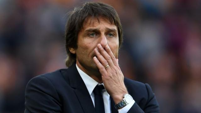 Gus Poyet repasa la actualidad del Chelsea