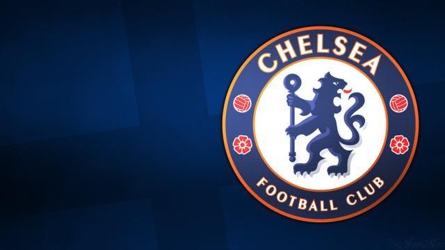 Las tácticas de Chelsea en su derrota contra el Manchester City fueron terribles