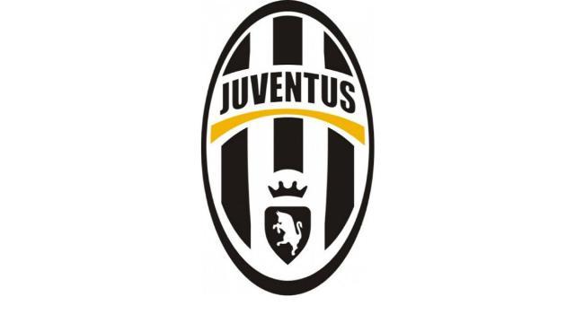 Futbol: ¿Juventus en un super intercambio con el Arsenal?