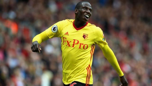 Rumores de mercado: ¿Abdoulaye Doucouré al Manchester United?