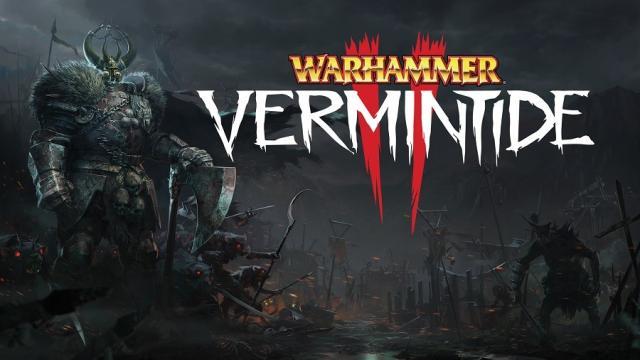 Warhammer Vermintide 2: experiencias de la versión beta