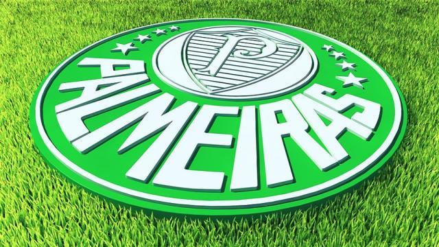 Futbol: Palmeiras anuncia interés en jugador de la selección brasileña