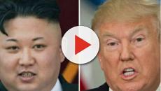 Corée du Nord : Qui sont ses alliés, qui sont ses ennemis ?