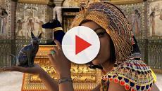 Grandes mitos: Cleopatra era políglota