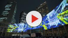 La inteligencia artificial será parte del jurado en los Juegos Olímpicos