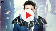 Karl Urban podría ser el nuevo Batman si abandona Ben Affleck