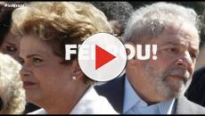 Organização criminosa: a nova denúncia contra Lula e Dilma