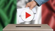 Elezioni 2018: i possibili scenari in caso di una mancata alleanza dei partiti