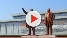 Trump / Kim Jong-Un : Ensembles pour une rencontre historique