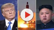 Corea del Nord e Stati Uniti in pace? La notizia che fa brindare il mondo