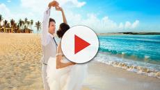 Vídeo: Consejos para que tu boda sea original y divertida