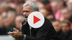 Mourinho insta al seleccionador de Inglaterra a llevar a Rashford al Mundial