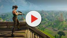 Fortnite: Battle Royale ganhará versão para smartphones