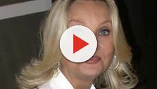 VIDEO - Barbara Bouchet denuncia la sua pensione da fame