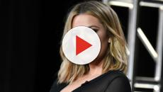 Khloe Kardashian's pregnancy cravings have 'KUWTK' star eating 'like a beast'